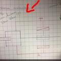 Mon prof de techno respecte rien