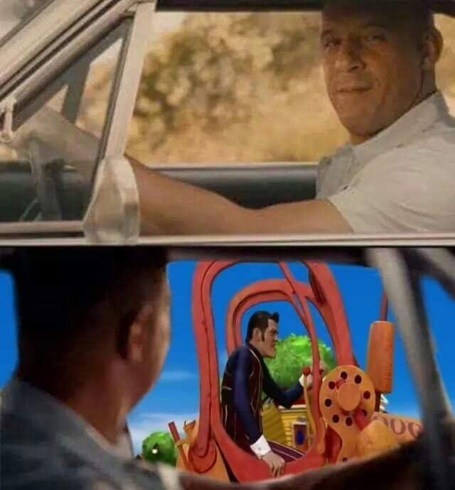 :( repost #1 - meme
