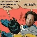 Alienssss