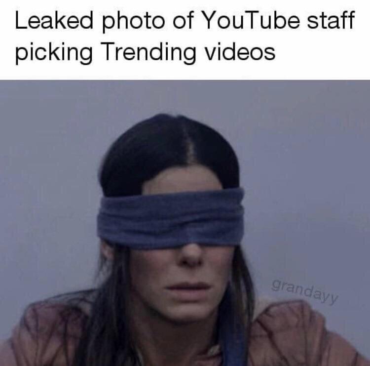 u/CocoMonsterTTV - meme