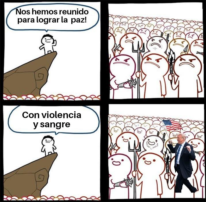 Meme 240