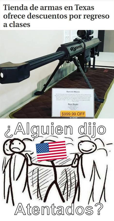 Atenta3 - meme