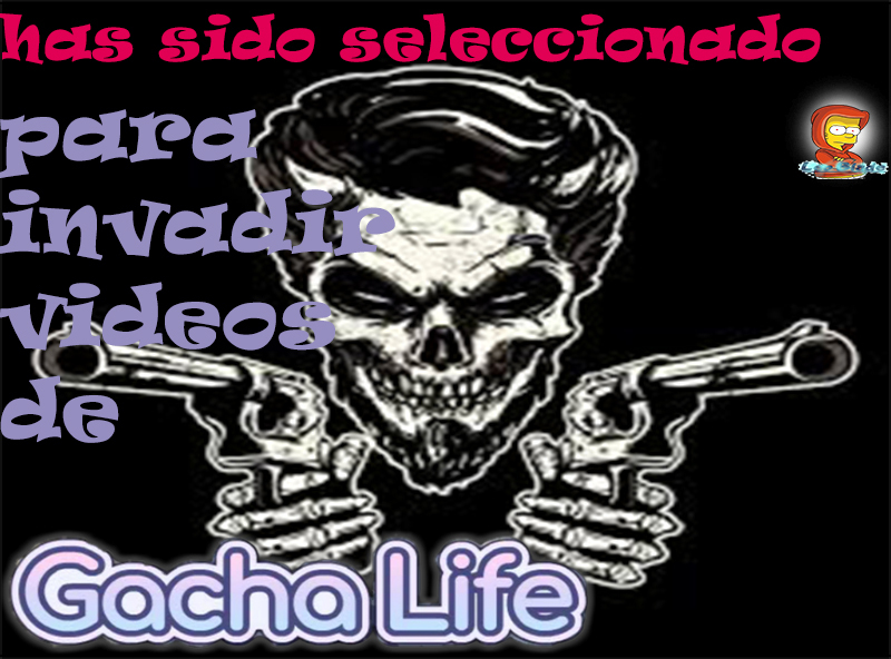 https://www.youtube.com/watch?v=6pyYHWdQbHg :son: - meme