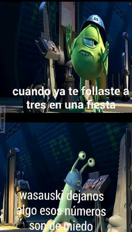 Original:v - meme