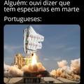 Se tiver ouro e pau Brasil eles serão os primeiros a colonizar