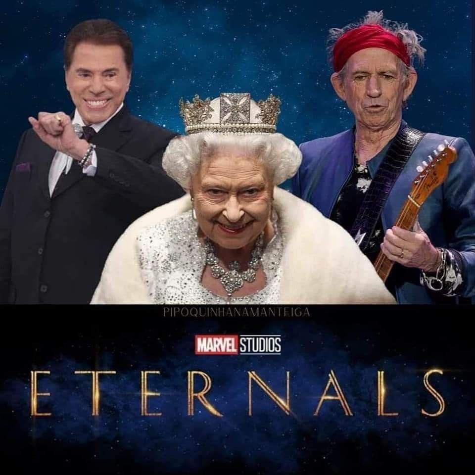 eternals - meme