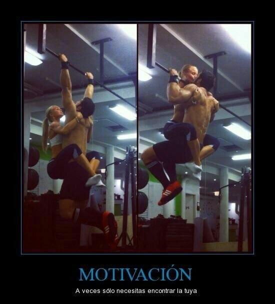 motivacion - meme