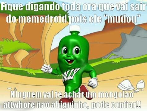 LEVEM NA ZOEIRA DO DOLLYNHO - meme