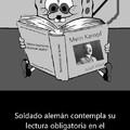 6to meme historico, haré 1 más y haré uno del Imperio Español :happy: