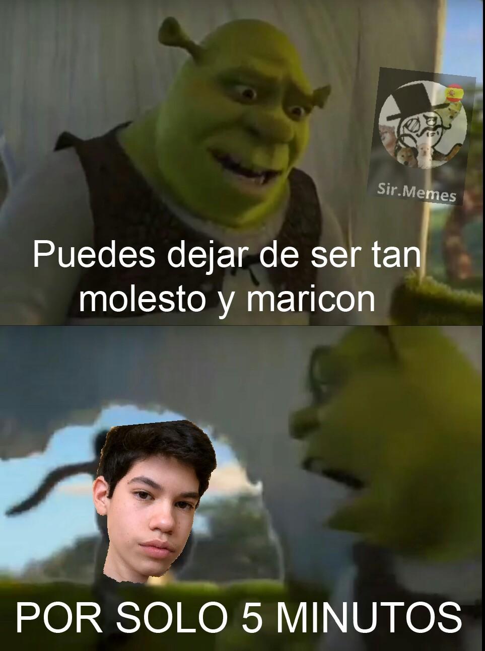 Bvzybcfj - meme