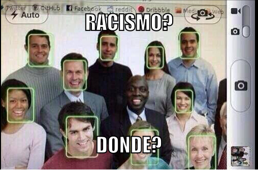 Donde? - meme