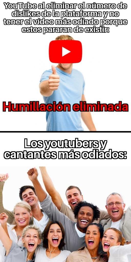 :D (D:) - meme