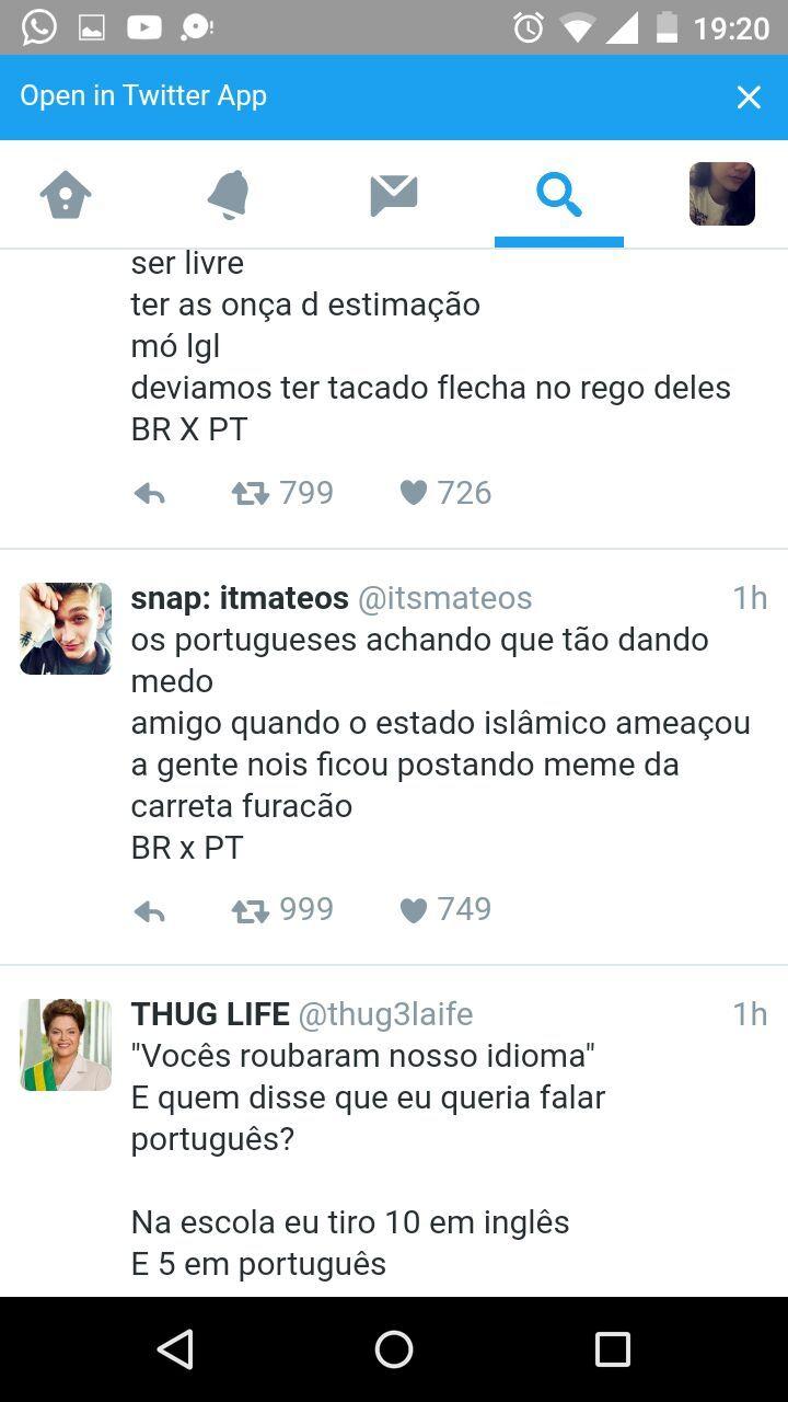Br X Pt - meme