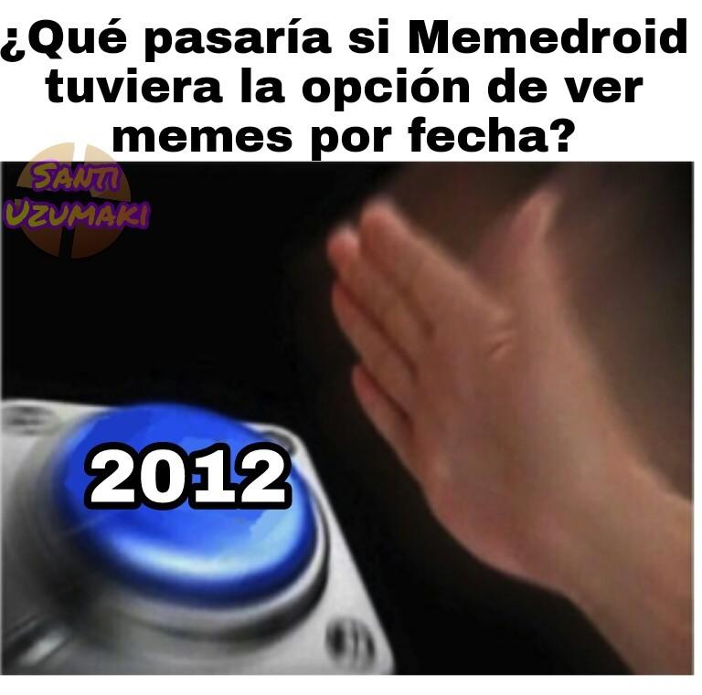 Sigan a DeckMixxter - meme