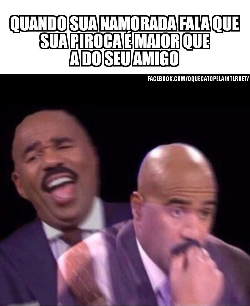 Grande - meme
