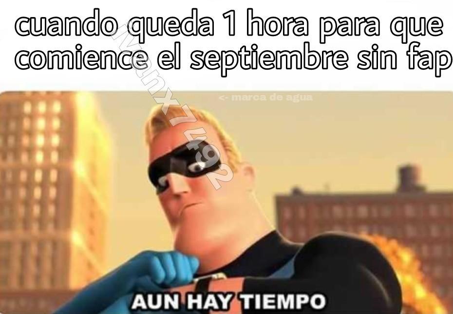 Pico pal q lee - meme