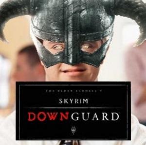 downguard - meme