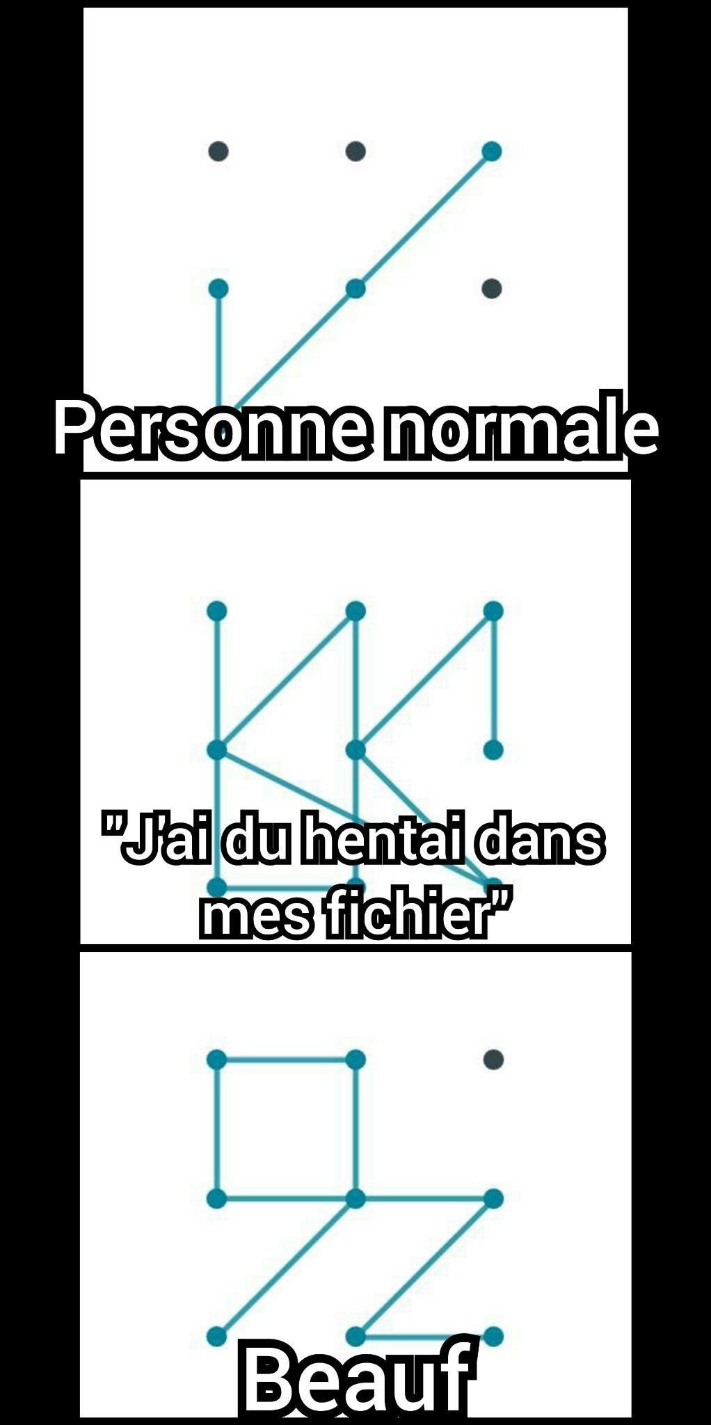 Phone scheme in a nutscheme - meme