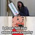 Americunts