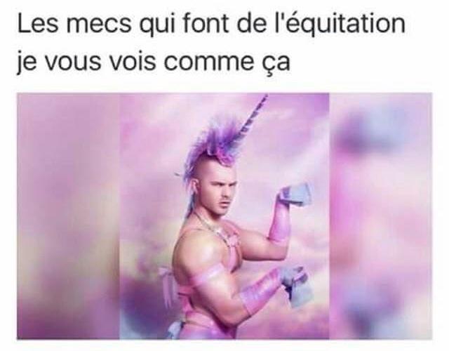 troooopp - meme