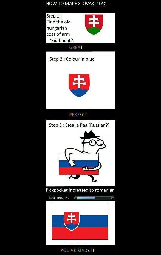 Damn Romania - meme