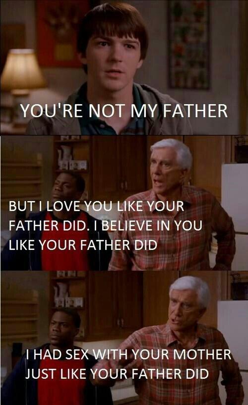 Uncle Ben, Y u do dis? - meme