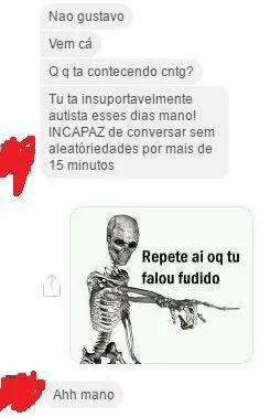 Gustavinho Gameplays - meme