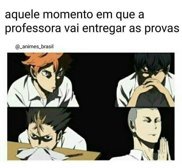 teenso - meme