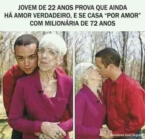 amor neh hummmmrumm - meme