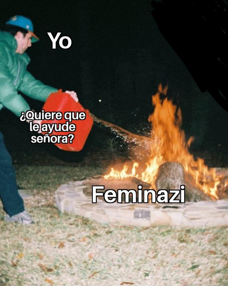 Julio.2.0 - meme