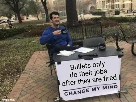 Oh yeah big brain - meme