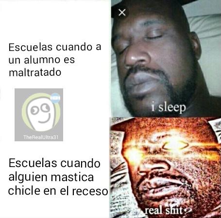 Meme original