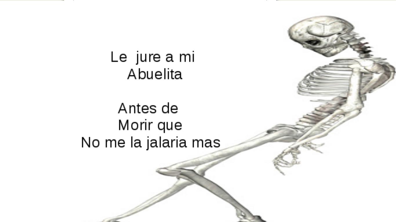 falle... - meme