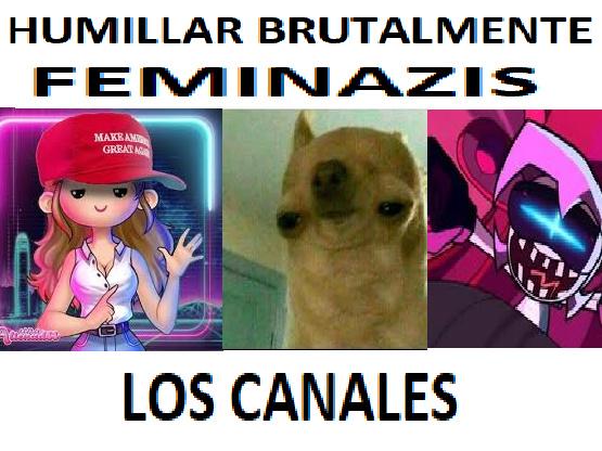 Siono mostros - meme