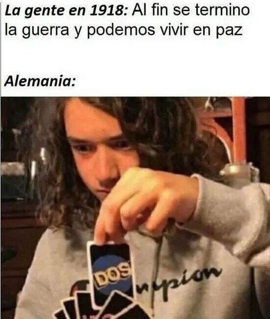 jajjajjajaj - meme
