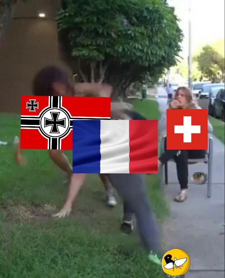 Momazos historicos - meme