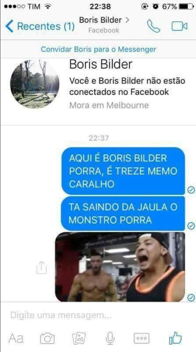 Eta Poha - meme
