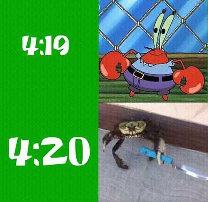 420 xDXdXDXdXDx - meme