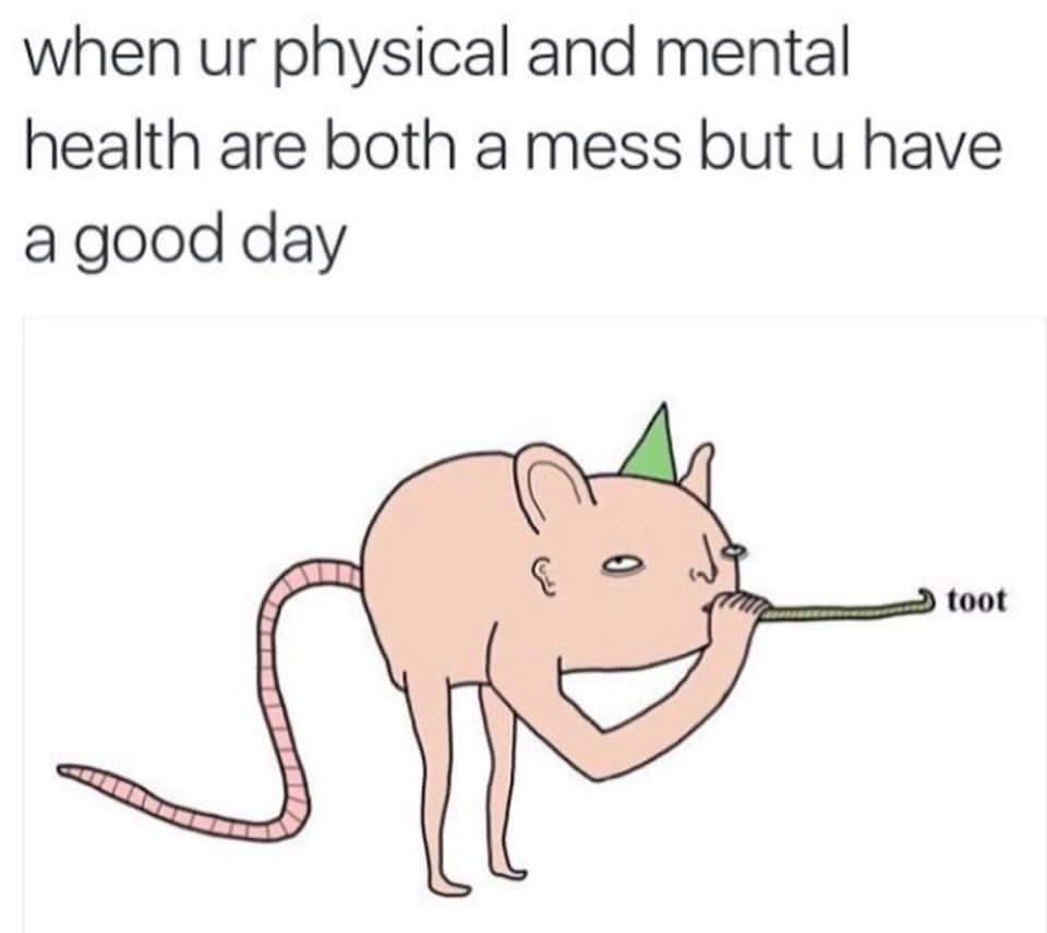 Yoooooo - meme