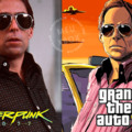 CyberPunk 2077 vs GTA VI