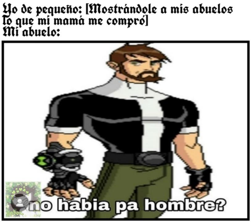 ;; vi. - meme