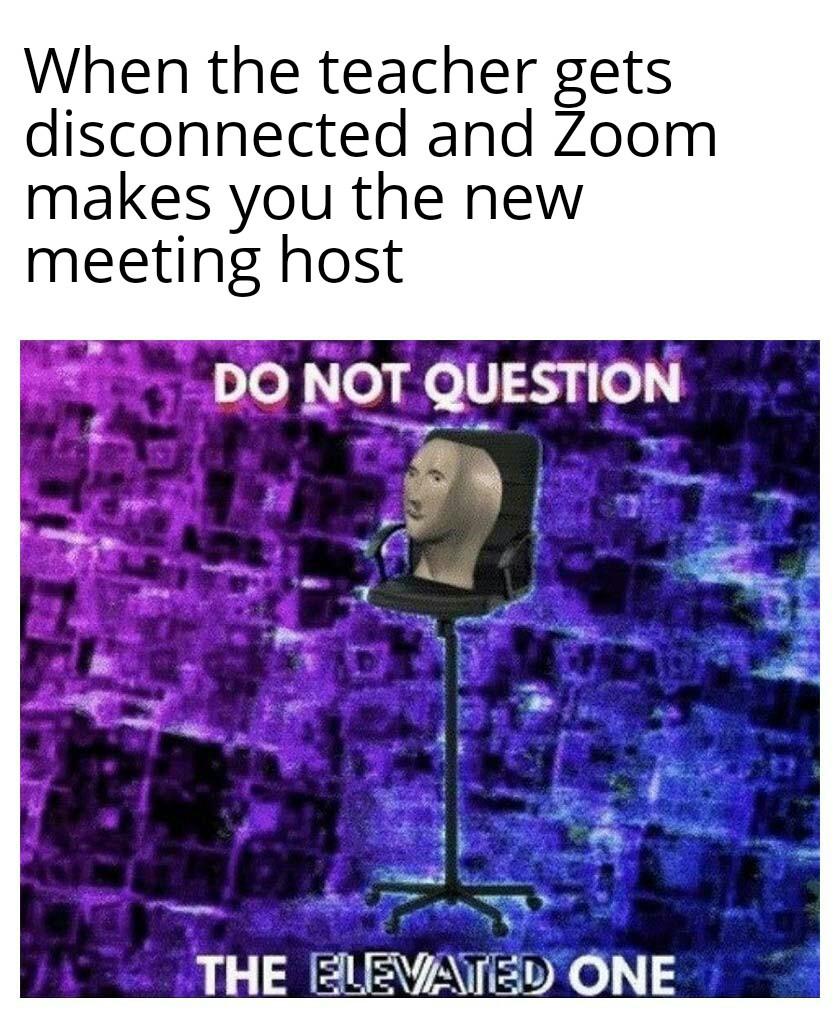 Loll - meme