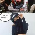 Isis sister monella