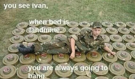 r/YouSeeComrade Welcomes You - meme