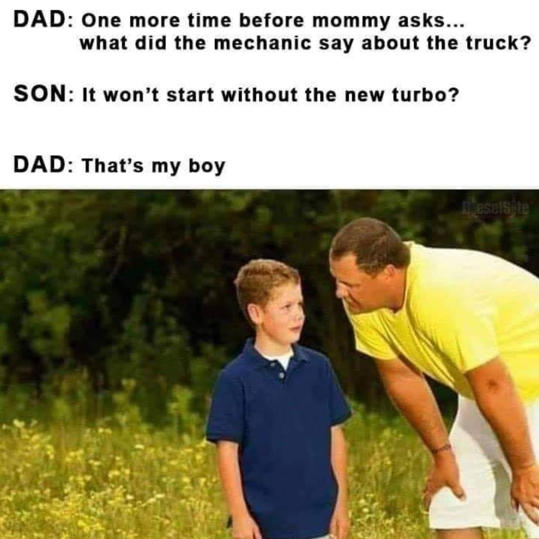 Vnt 17 baby - meme