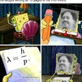 Physics Meme Spree
