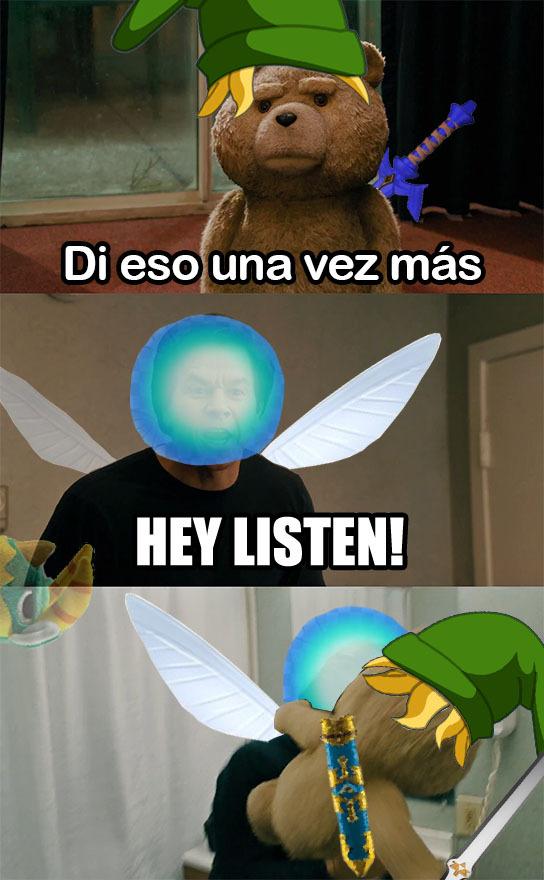 hey hey hey hey hey hey hey hey hey listen - meme