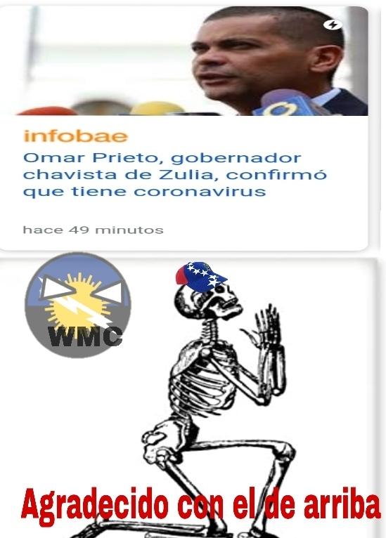 Odio Mozambique - meme