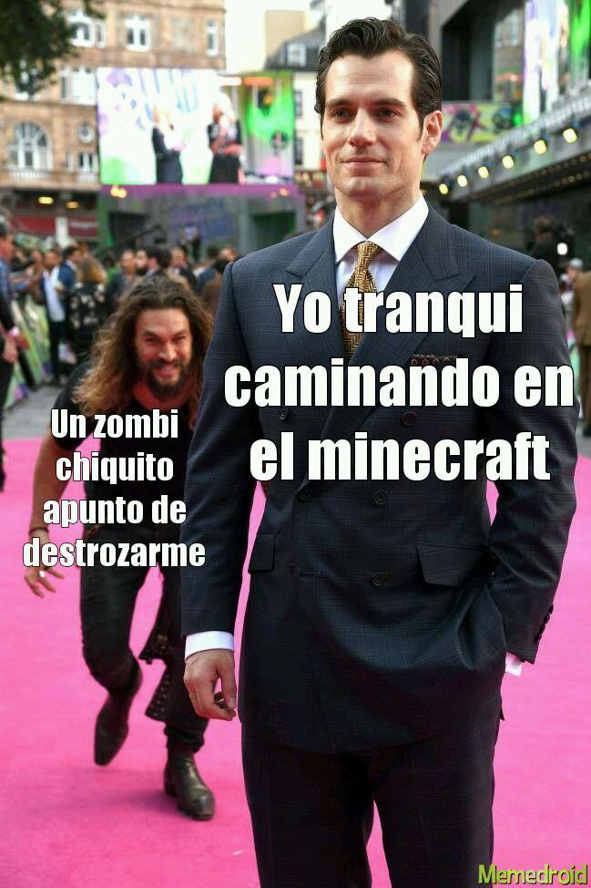 Ayudaaaa!!! - meme