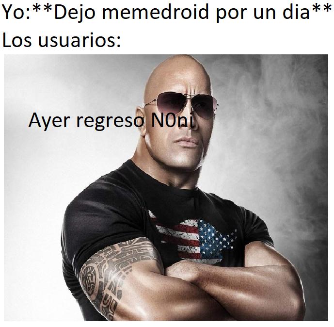 N0NI - meme